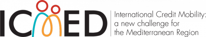 ICMED-logo