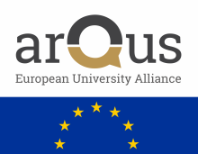"Arqus selected by the European Commission as one of the first ""European Universities"""